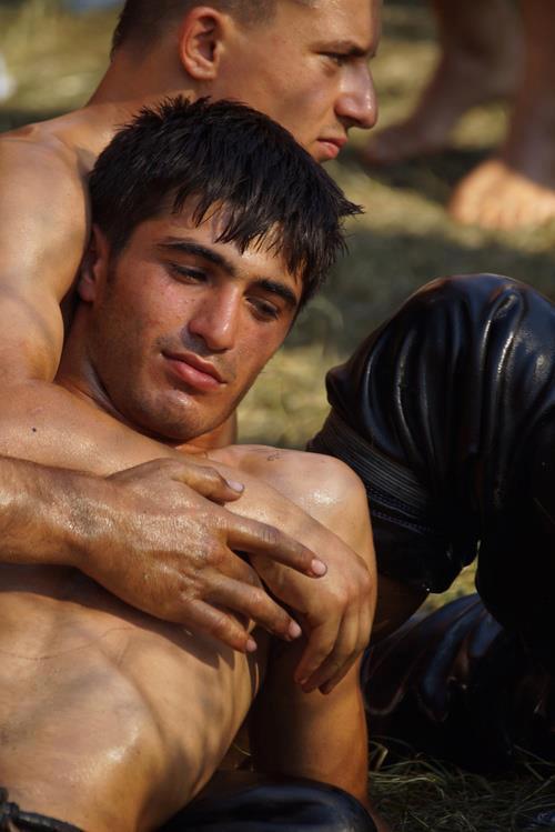 Категории гей порно Гей порно в HD - лучшее на mencocknet