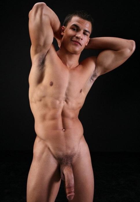 Сексуальные предпочтения. Пол. парень. бисексуал/ка. Язык. manmathan007&#
